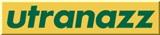 Utranazz Importers & Exporters Ltd