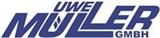Uwe Müller GmbH