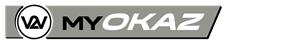V2V My Okaz (Groupe Van De Velde)
