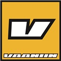 VAANIIN Heavy Machinery