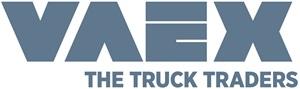 VAEX Truck Trading B.V.