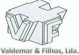 Valdemar & Filhos, Lda