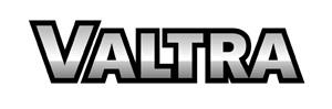 Valtra France