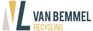 Van Bemmel Machine-Import bv