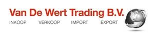 Van de Wert Trading BV