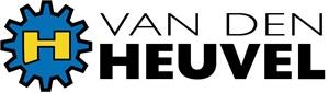 Van den Heuvel Handel & Techniek B.V.