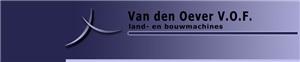 Van den Oever B.V.