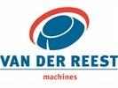 Van der Reest Machines B.V.