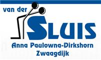 Van der Sluis Anna Paulowna