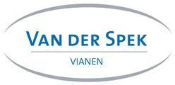 Van der Spek Vianen b.v.