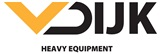 Van Dijk Heavy Equipment B.V.