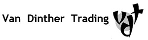 Van Dinther Trading