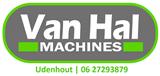 van Hal machines