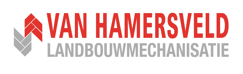 Van Hamersveld LMB