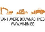 Van Havere Bouwmachines EBVBA