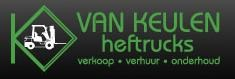 Van Keulen Heftrucks B.V.