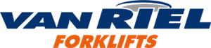 Van Riel Forklifts