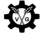 Van Veldhuysen Groentechniek