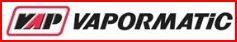 Vapormatic Ltd.