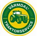 Värm-Dal & Traktorservice AB