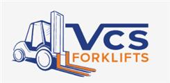 VCS Forklifts bvba