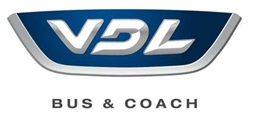VDL Bus & Coach Norway AS