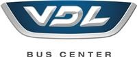 VDL Bus & Coach (Suisse) GmbH