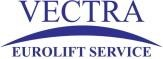 VECTRA EUROLIFT SERVICE SRL