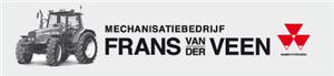 Veen van der Frans B.V.