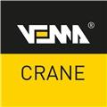 Vema Crane b.v.