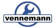 Vennemann GmbH