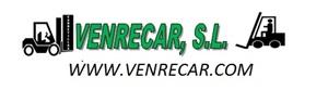VENRECAR S.L.