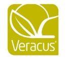Veracus
