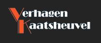 Verhagen Kaatsheuvel