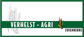 Verhelst Agri NV