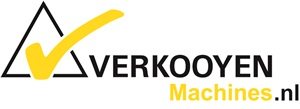 VERKOOYEN Machines BV