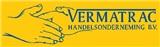 Vermatrac Handelsonderneming B.V.