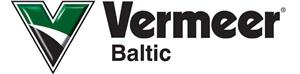 Vermeer Baltic OÜ