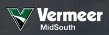 Vermeer MidSouth, Inc.- Cordova, TN