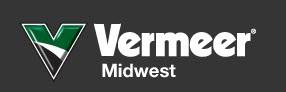 Vermeer Midwest, Inc. - Aurora, IL