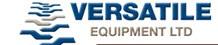 Versatile Equipment Ltd