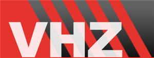 Verstraten Handelsonderneming Zeeland