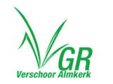 VGR Verschoor Almkerk