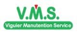 Viguier Manutention Services