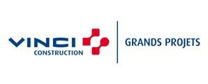 VINCI Construction Grands Projets