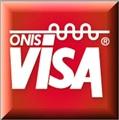 Visa S.p.a.