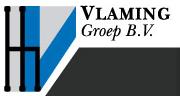 Vlaming Groep B.V