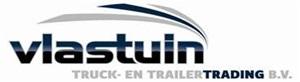 Vlastuin Truck en Trailer Trading BV