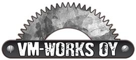 VM-Works