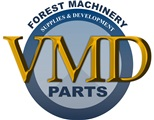 VMD Forest Machinery GmbH